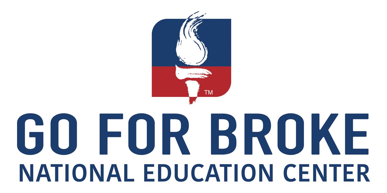 GFBNEC Logo