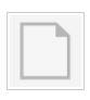 XML file thumbnail