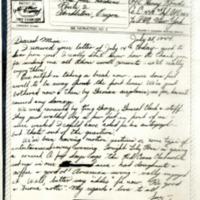 Kondo V-mail letter 007.pdf