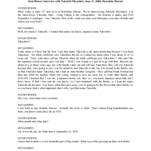 2000OH0123_T_Miyashiro.pdf
