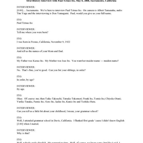 2006OH0668_T_Ito.pdf