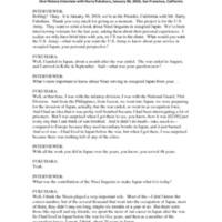 2010OH0182A_T_Fukuhara.pdf