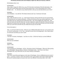 1998OH0005_T_Nishijima.pdf