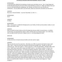 2009OH0964_T_Shishido.pdf