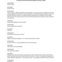 2009OH0967_T_Higashino.pdf
