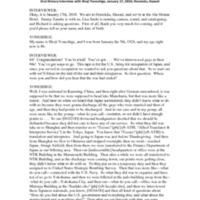 2010OH0991_T_Yoneshige.pdf