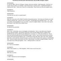 2009OH0393A_T_Kawamoto.pdf