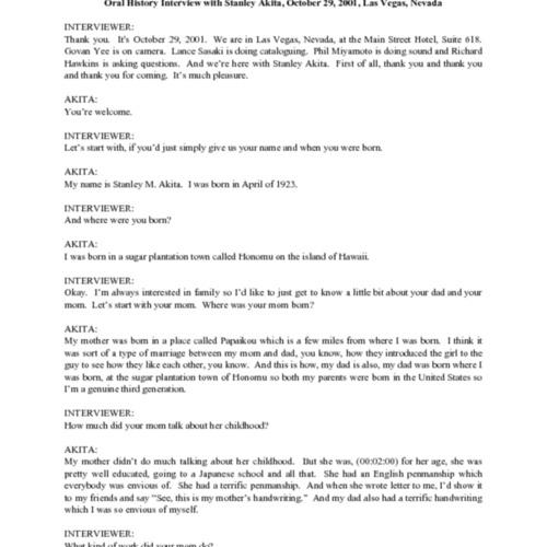 2001OH0209_T_Akita.pdf