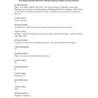 2010OH1001_T_Yokoyama.pdf