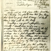Kondo V-mail letter 003.pdf