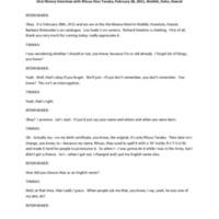 2011OH1038_T_Tanaka.pdf