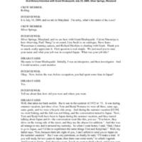 2009OH0067A_T_Hirabayashi.pdf