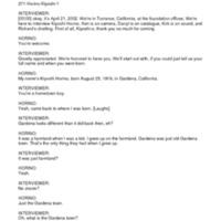 2002OH0271_T_Horino.pdf