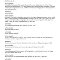 2002OH0250_T_Minamide.pdf