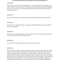 1999OH0067_T_Hirabayashi.pdf