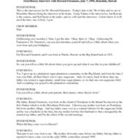1998OH0002_T_Furumoto.pdf