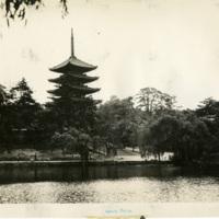 Album 3 Page 32. Walter Tadao Oka photographs