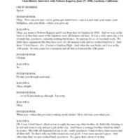 1998OH0001_T_Kagawa.pdf