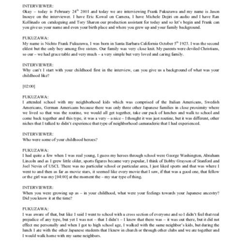 2001OH0152_T_Fukuzawa.pdf