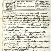 Kondo V-mail letter 002.pdf