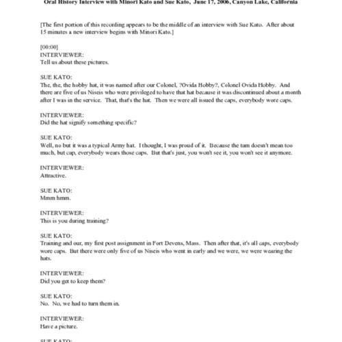 2006OH0690A_T_Kato.pdf