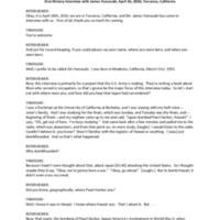 2010OH1007_T_Yamasaki.pdf