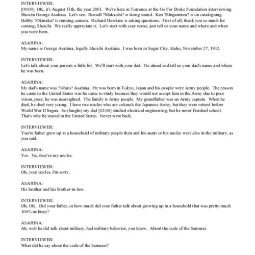 2000OH0106_T_Asahina.pdf