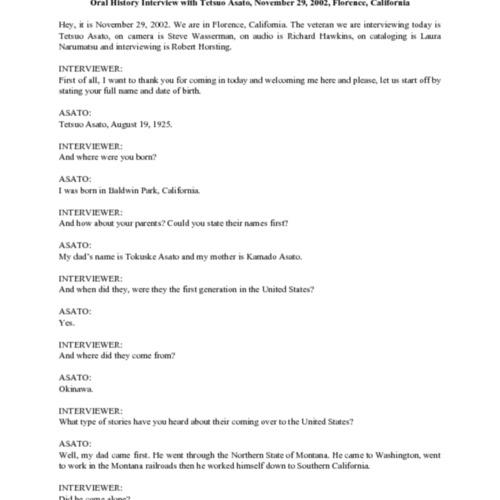 2002OH0150A_T_Asato.pdf