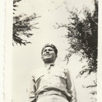 https://s3.amazonaws.com/omeka-net/5849/archive/files/c89ac958060eedacd5151ce67b4ae2c5.JPG