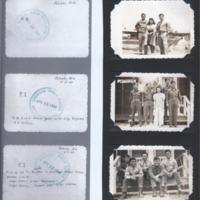 https://s3.amazonaws.com/omeka-net/15605/archive/files/99dd47a4a021cfd17ee40dd0f0234ebf.jpg