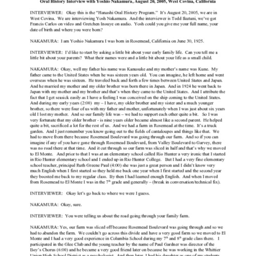 2005OH0595_T_Nakamura.pdf