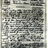 Kondo V-mail letter 009.pdf