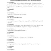 2009OH0975_T_Konoshima.pdf