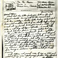 Kondo V-mail letter 011.pdf