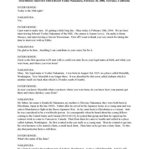 2006OH0647_T_Nakamura.pdf