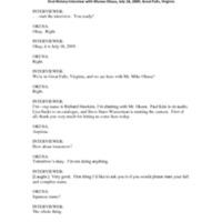 2009OH0974_T_Okusa.pdf