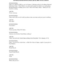 2009OH0073A_T_Akune.pdf