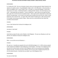 2010OH1012_T_Fukuda.pdf