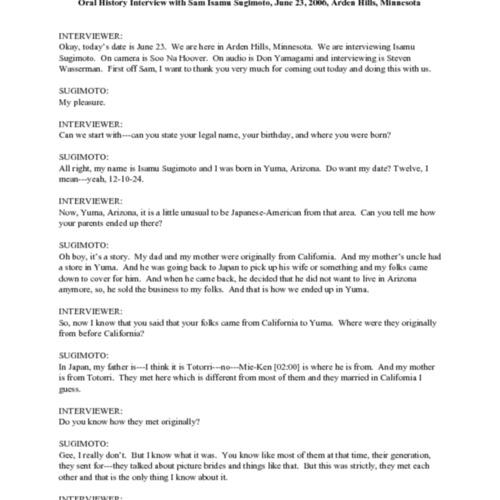 2006OH0680_T_Sugimoto.pdf