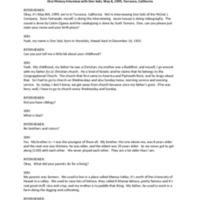 1999OH0048_T_Seki.pdf