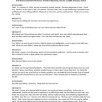 2009OH0960_T_Miyamoto.pdf