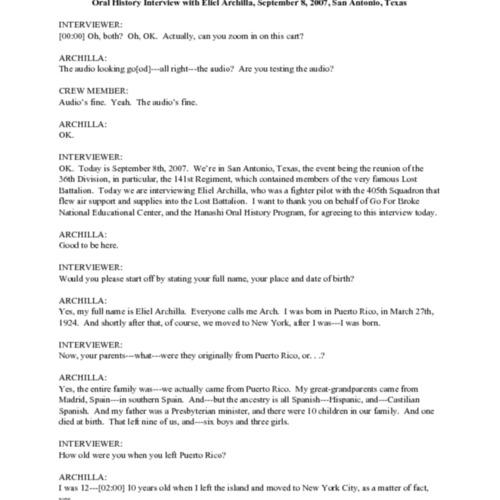 2007OH0799_T_Archilla.pdf