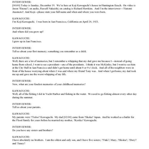 1999OH0098_T_Kawaguchi.pdf