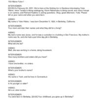 2001OH0153_T_Hibino.pdf