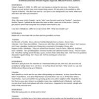 1998OH0006_T_Togashi.pdf