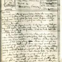 Kondo V-mail letter 006.pdf
