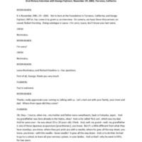 2002OH0014A_T_Fujimori.pdf