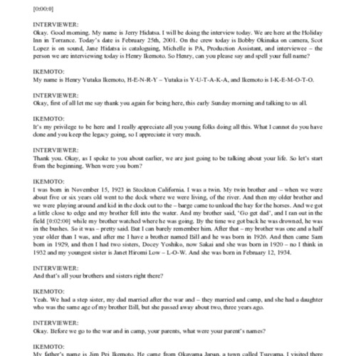 2001OH0156_T_Ikemoto.pdf