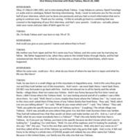 2002OH0183A_T_Tokiwa.pdf