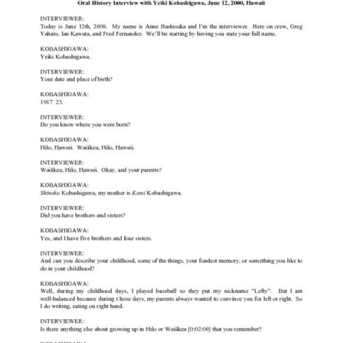 2000OH0124_T_Kobashigawa.pdf